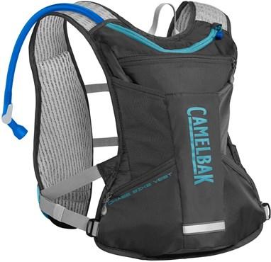 CamelBak Chase Bike Womens Vest Hydration Pack / Backpack