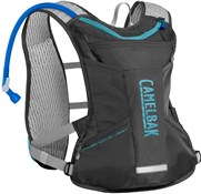 CamelBak Chase Bike Womens Vest Hydration Pack / Backpack