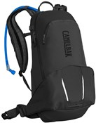 CamelBak M.U.L.E LR 15 Low Rider Hydration Pack / Backpack