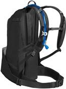 CamelBak M.U.L.E LR 15 Low Rider Hydration Pack / Backpack