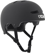 TSG Evolution Youth Skate Helmet