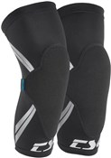Product image for TSG Dermis A Knee Sleeve