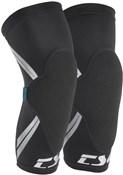 TSG Dermis A Knee Sleeve
