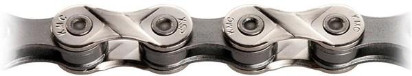 KMC X8 Chain | Kæder
