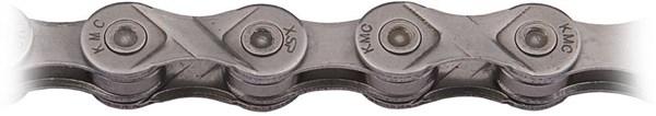 KMC X9 Chain