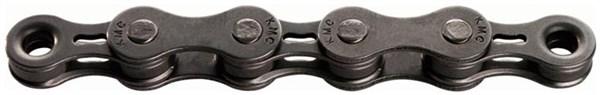 KMC Z6 Chain | Kæder