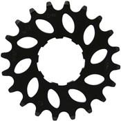 "KMC Sprocket Nuvinci 3/32"" for e-Bike"
