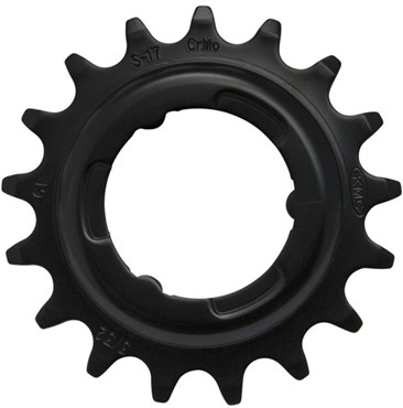 "KMC Sprocket Shimano 1/8"" for e-Bike"