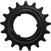 "Product image for KMC Sprocket Shimano 1/8"" for e-Bike"