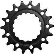 "Product image for KMC Sprocket Bosch Front 1/8"" for e-Bike"