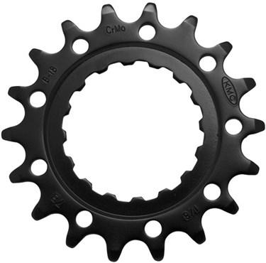 """KMC Sprocket Bosch Front 1/8"""" for e-Bike"""