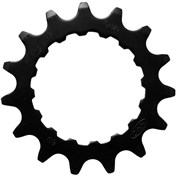 "Product image for KMC Sprocket Bosch Front 11/128"" for e-Bike"