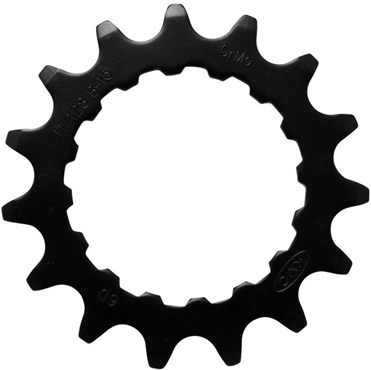 """KMC Sprocket Bosch Front 11/128"""" for e-Bike"""