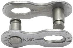KMC E1NR EPT Chain Missing Links