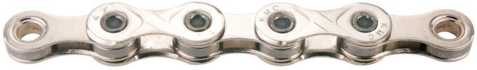 KMC E11 Chain For eBike | Kæder