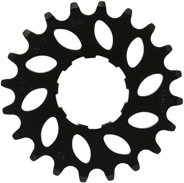 "KMC Sprocket Nuvinci 1/8"" for e-Bike 