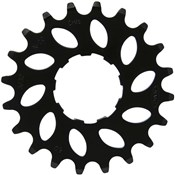 "Product image for KMC Sprocket Nuvinci 1/8"" for e-Bike"