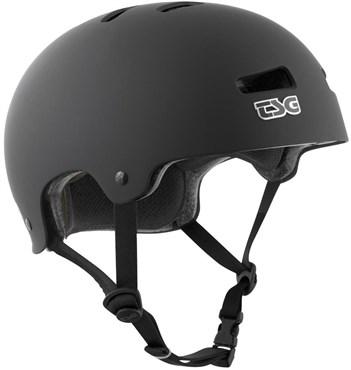 TSG Kraken Skate Helmet   Hjelme