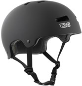 Product image for TSG Kraken Skate Helmet