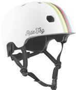 Product image for TSG Meta Skate Helmet