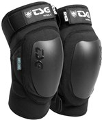 Product image for TSG Patrol A Kneeguards