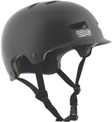 Product image for TSG Recon Skate Helmet
