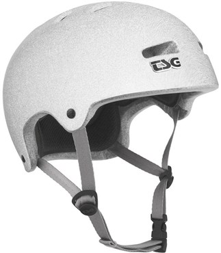 TSG Superlight Skate Helmet