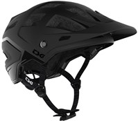 TSG Scope MTB Helmet