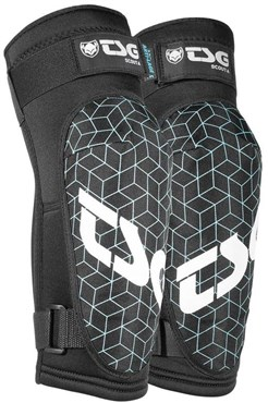 TSG Scout A Elbow Guards | Beskyttelse