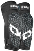 Product image for TSG Scout A Elbow Guards
