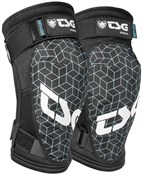 Product image for TSG Scout A Kneeguards