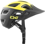 Product image for TSG Seek MTB Helmet