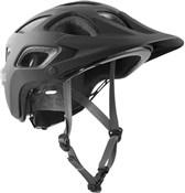 TSG Seek MTB Helmet