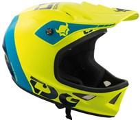 Product image for TSG Squad Full Face Helmet