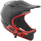 TSG Staten Full Face Helmet Junior