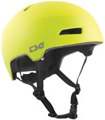 Product image for TSG Status Skate Helmet