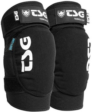 TSG Tahoe A 2.0 Elbow Guards