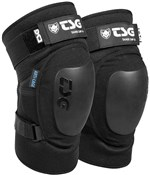 Product image for TSG Tahoe Cap A Kneeguards