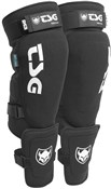 Product image for TSG Task A 2.0 Kneeguards