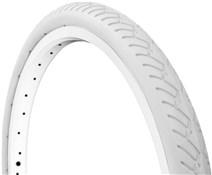 "Tannus Aither 1.1 Mini Velo Airless 16"" Tyre"
