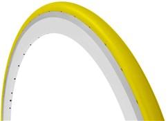 Tannus Aither II Slick Airless 700c Tyre