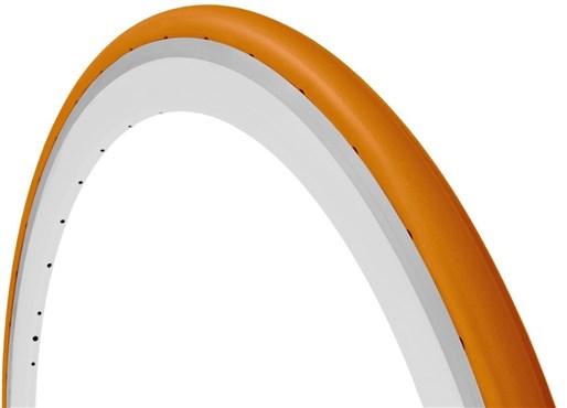 Tannus Aither 1.1 New Slick Airless 700c Tyre