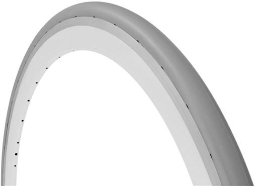 Tannus Aither II New Slick Airless 700c Tyre