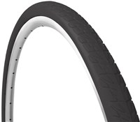 Product image for Tannus Aither 1.1 Shield Airless 700c Tyre