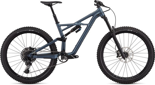 95e0720fa3e Specialized Enduro FSR Comp 27.5