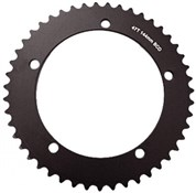 Product image for Token Track Chainring
