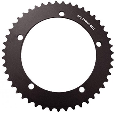 Token Track Chainring