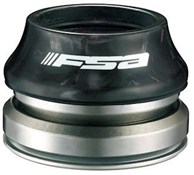 FSA No. 44E/CF Headset