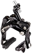 Product image for FSA Direct Mount Brake Set