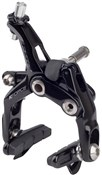 Product image for FSA K-Force We Road Brake Set
